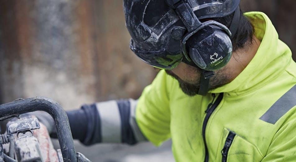 5 tips från experten: Så tar du hand om dina hörselskydd