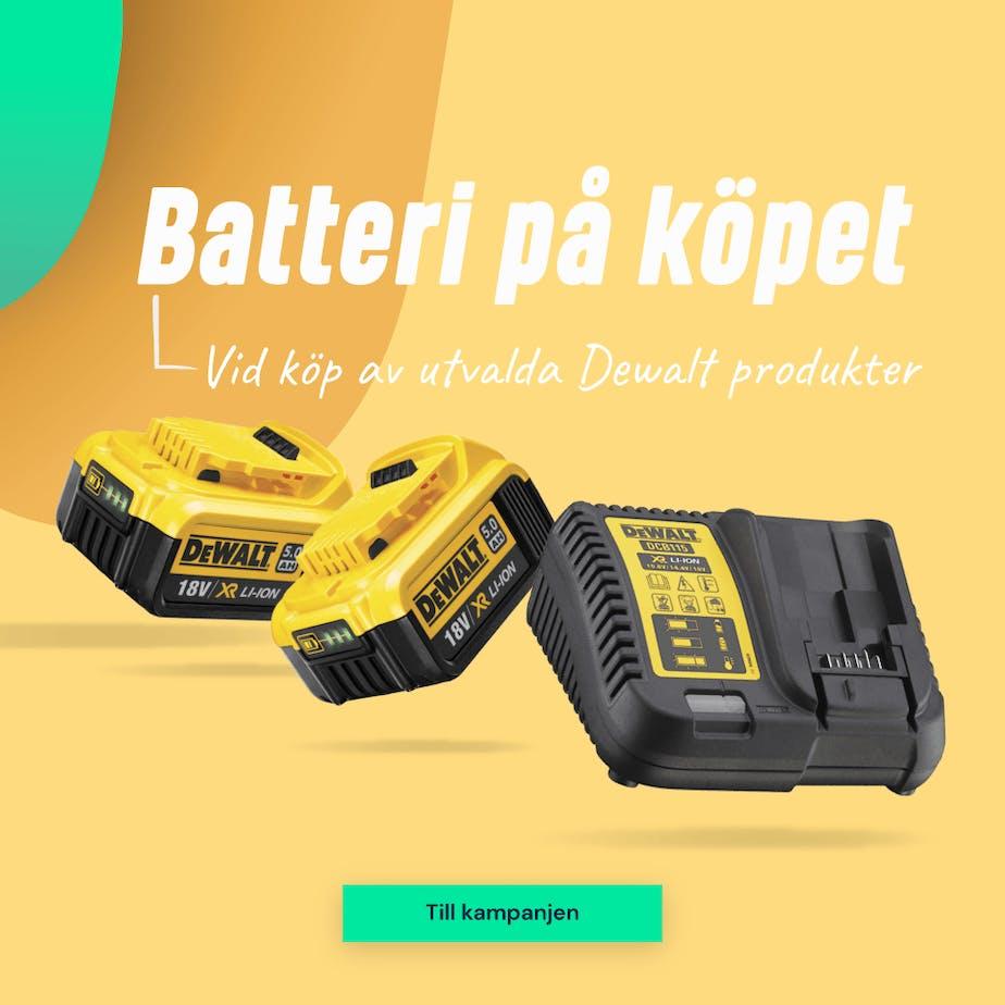 https://www.proffsmagasinet.se/dewalt-batteri-pa-kopet