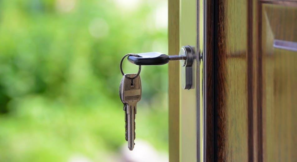 Guide: Verktyg du behöver som nyinflyttad i villa