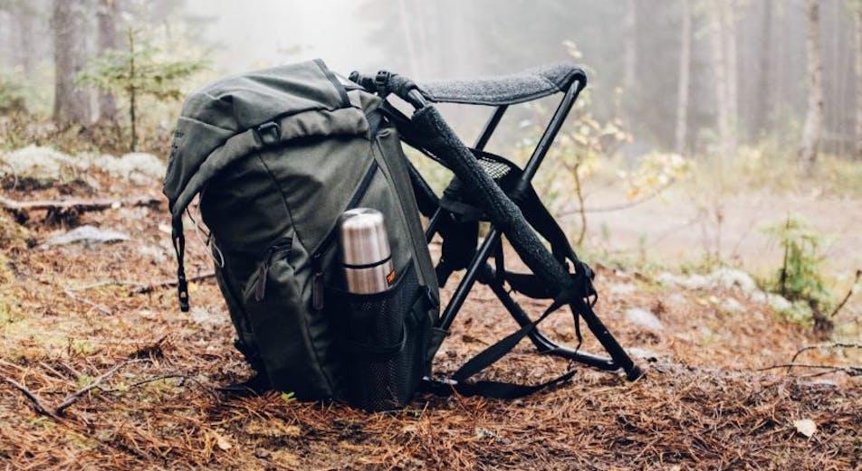 Guide: Välj rätt jaktutrustning: 9 saker varje jägare behöver
