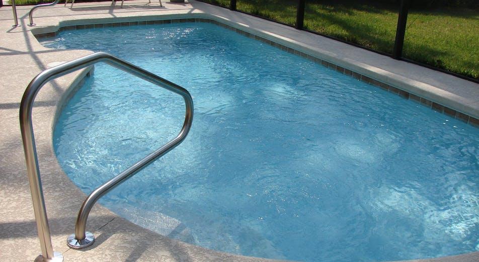 Guide: Bygg din egen pool – så lätt och billigt är det!
