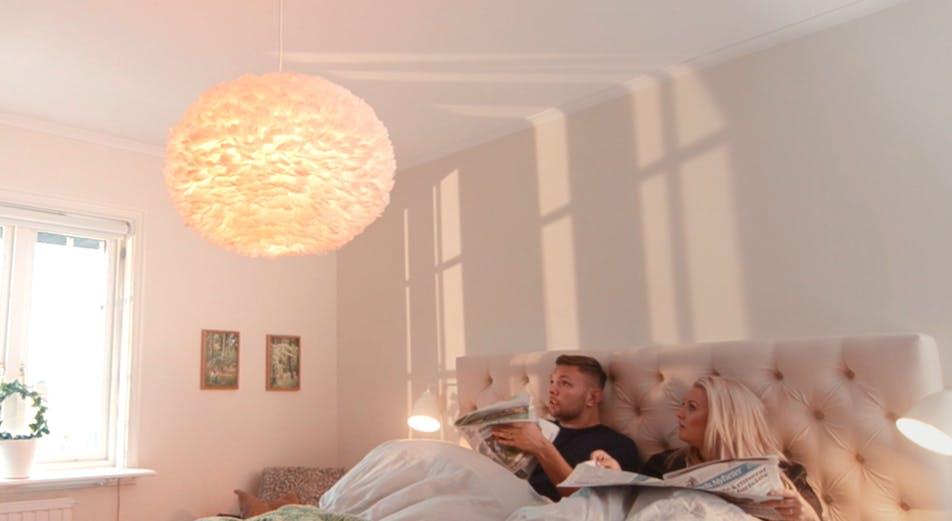 CAPiDi – smarta elektroniska produkter för hemmet