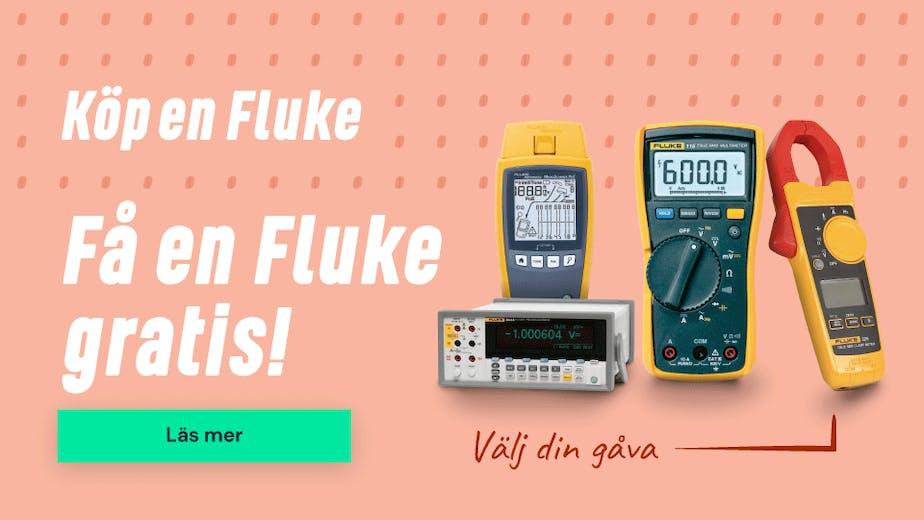 https://www.proffsmagasinet.se/fluke-kop-en-fa-en