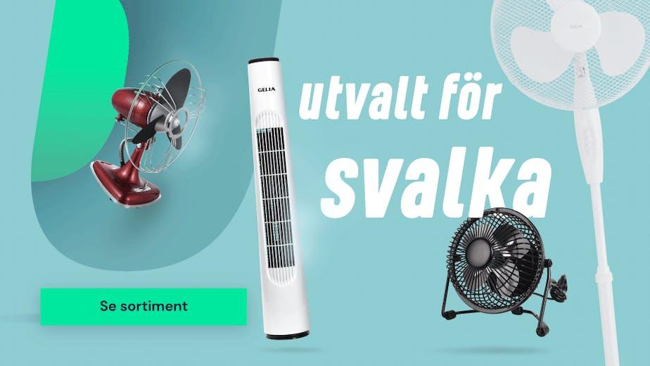 https://www.proffsmagasinet.se/utvalt-svalka