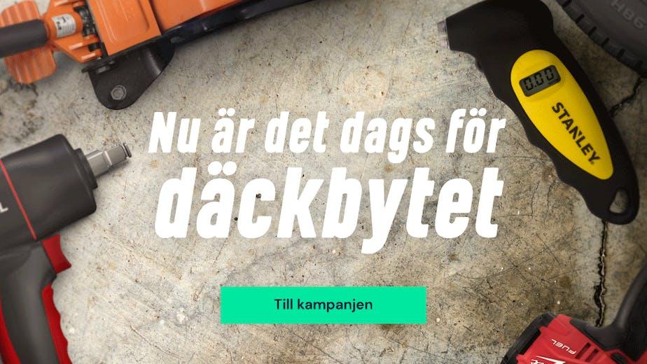 https://proffsmagasinet.se/dackbytar-kampanj