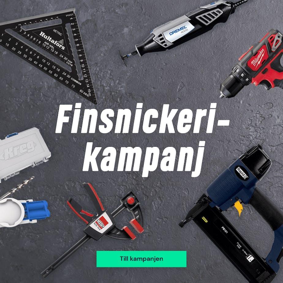 https://www.proffsmagasinet.se/finsnickeri-kampanj
