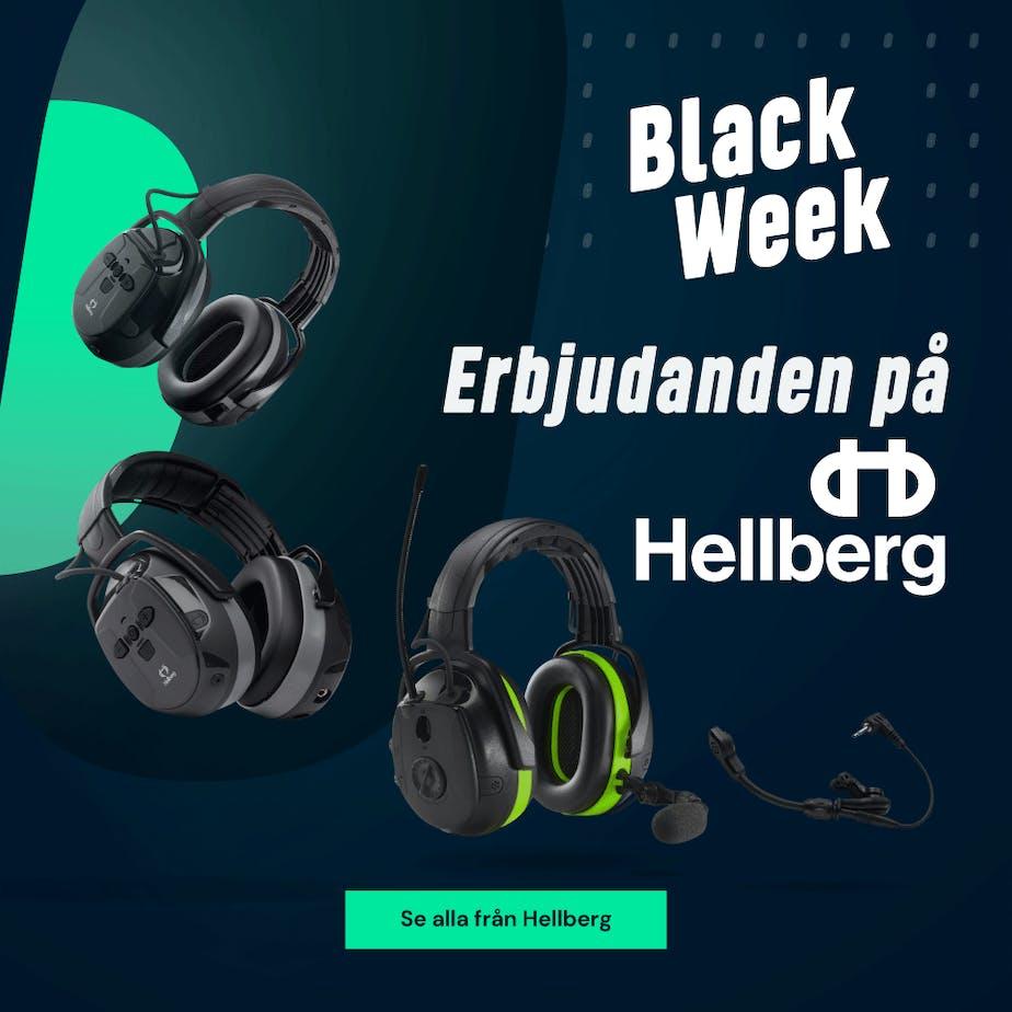 https://www.proffsmagasinet.se/black-week?filters=BrandId:PMBrand_28736529