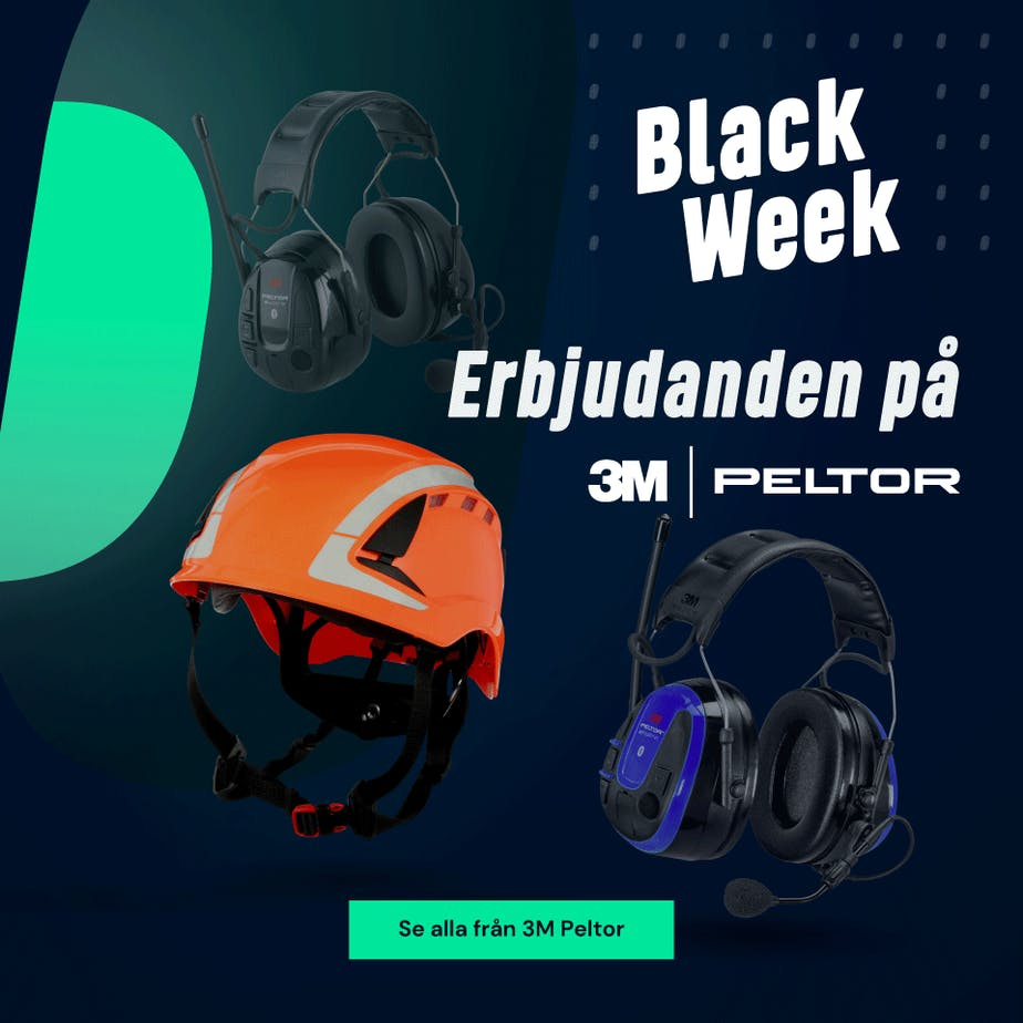 https://www.proffsmagasinet.se/black-week?filters=BrandId:PMBrand_28736633;PMBrand_28736635;PMBrand_28736634