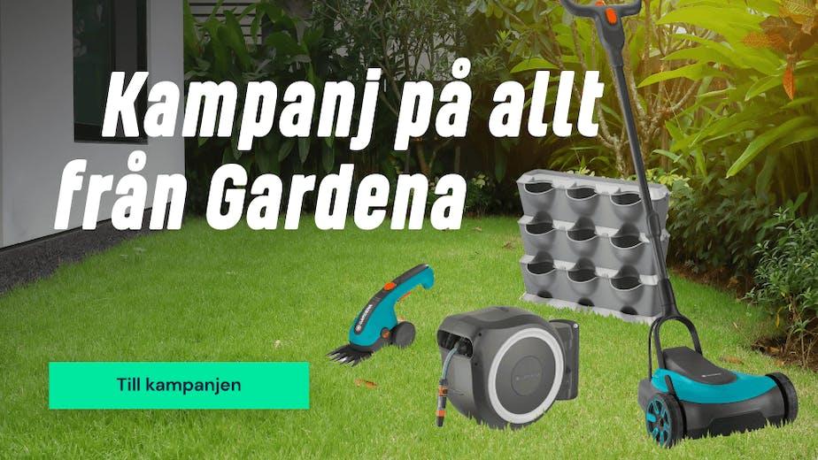 https://www.proffsmagasinet.se/gardena-kampanj