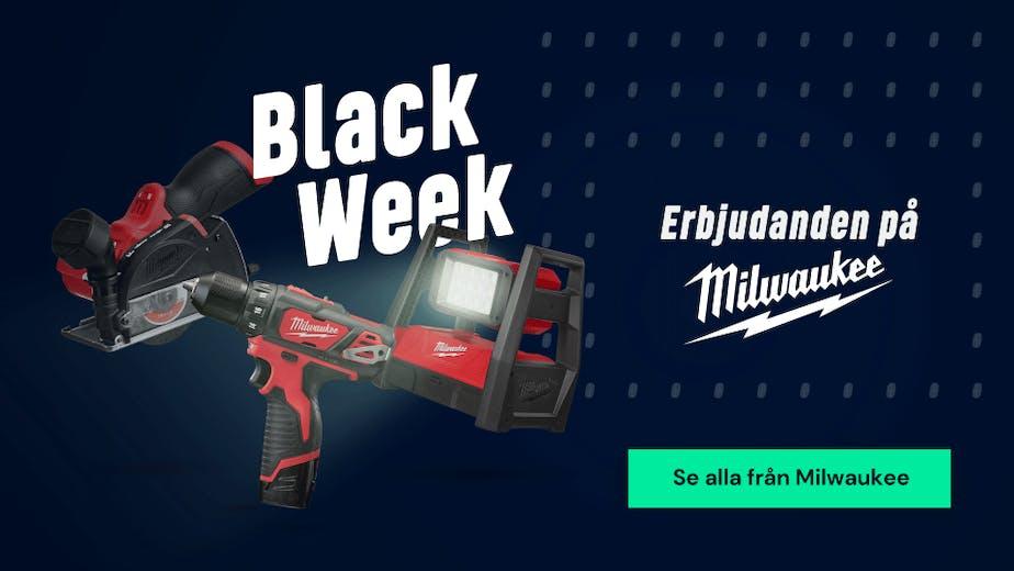 https://www.proffsmagasinet.se/black-week?filters=BrandId:PMBrand_28736772