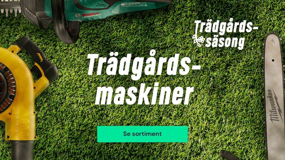 https://www.proffsmagasinet.se/tradgard-tradgardsmaskiner