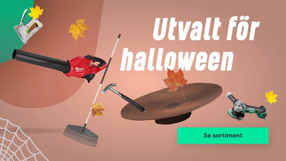 https://proffsmagasinet.se/halloween-kampanj