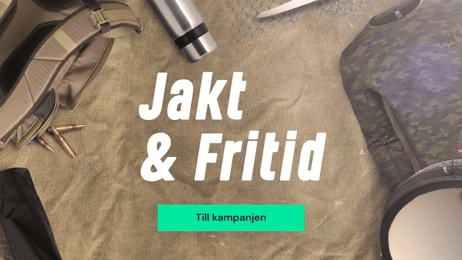 https://www.proffsmagasinet.se/jaktochfritid