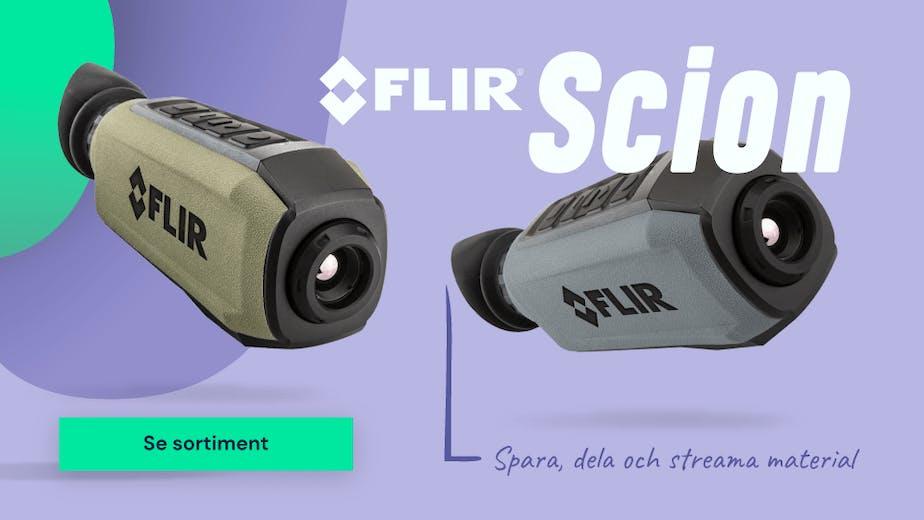 https://www.proffsmagasinet.se/flir-scion