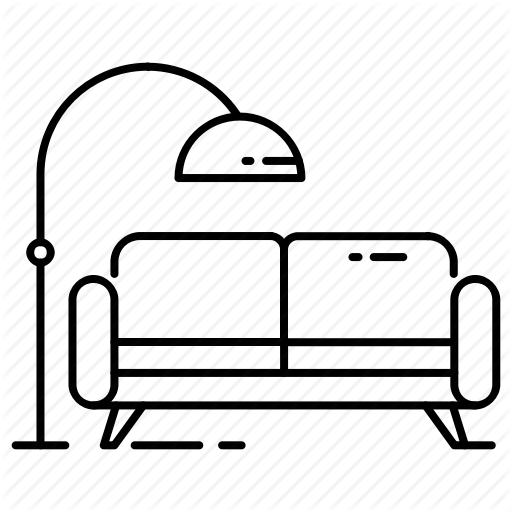 interjero dizainas image