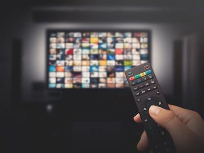 programação da claro box tv