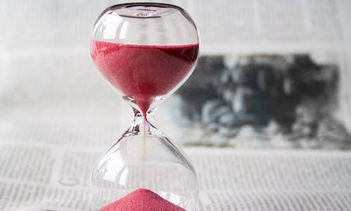 délai de rétractation compromis de vente