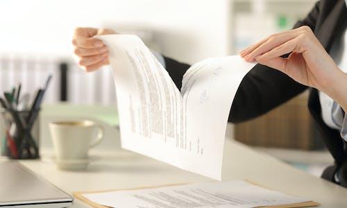 annulation vente immobilière après signature définitive
