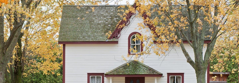 compromis de vente maison