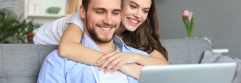 estimation bien immobilier en ligne