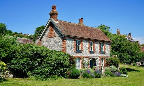 promesse de vente maison