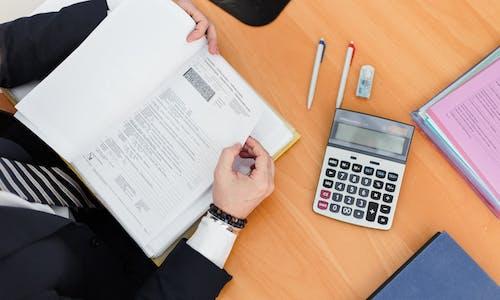calcul frais de notaire