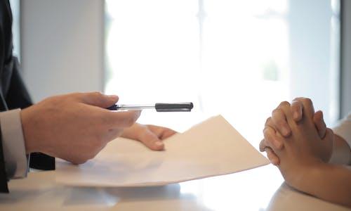 rétractation et annulation du compromis de vente