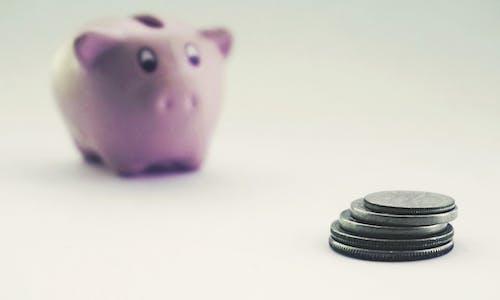 dépôt de garantie compromis de vente