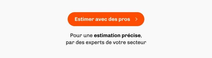 estimation-pro