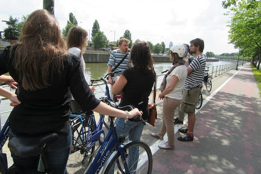 pro_velo_bike_bicycle_brussels_tour_ride