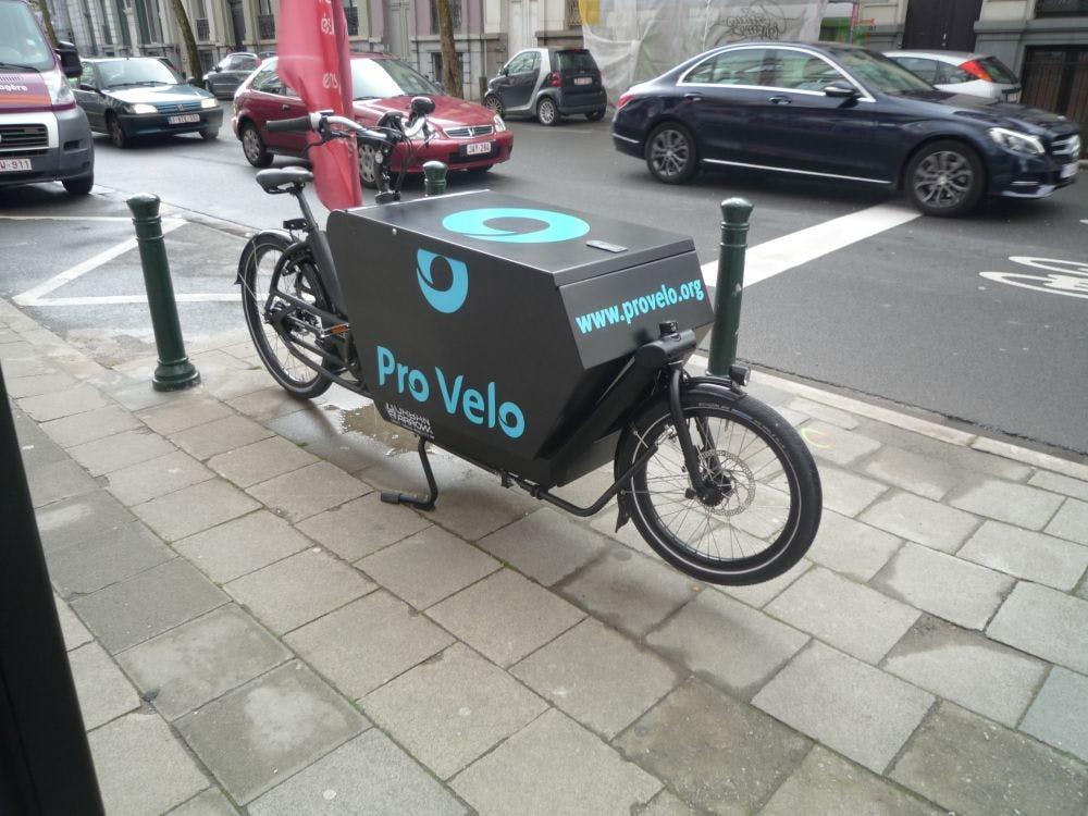 pro_velo_cargo_bike_bicycle_brussels