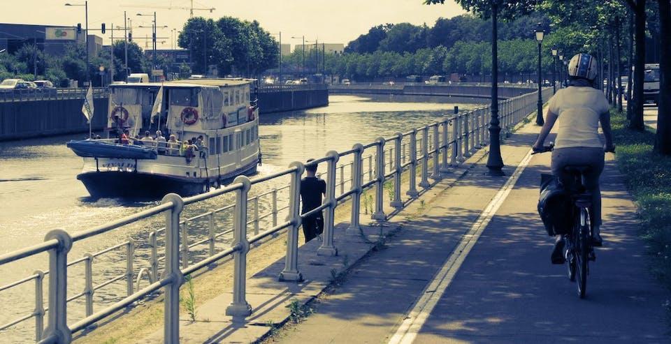 pro_velo_bike_bicycle_tourisme_tourist_ride_canal