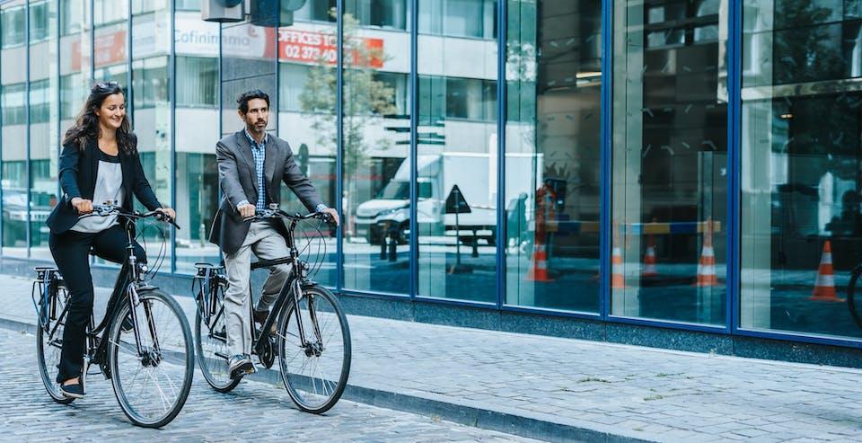 pro_velo_bike_bicycle_leasing_renting_enterprise_employee