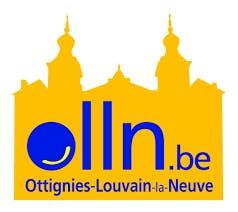 Ville d'Ottignies - Louvain-la-Neuve