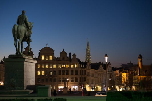 pro_velo_tour_brussels_bike_bicycle_night_ride_tourism