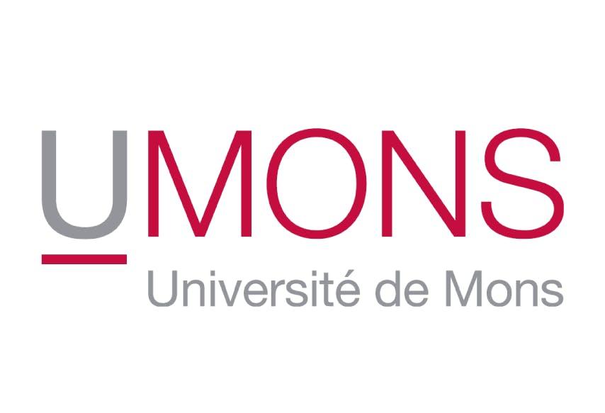 Université Mons
