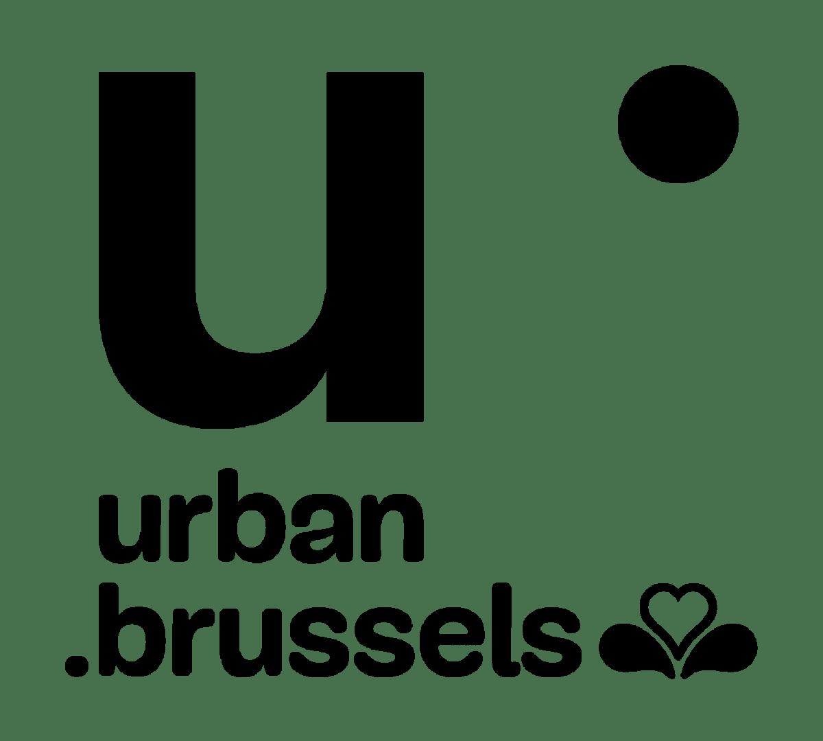 Urban Brussels - Archiweek