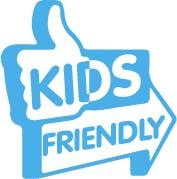 Label Kids