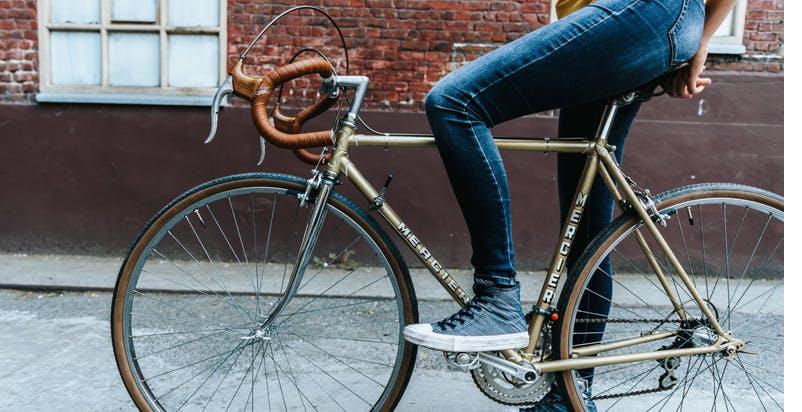 pro_velo_bicycle_bike_opportunity