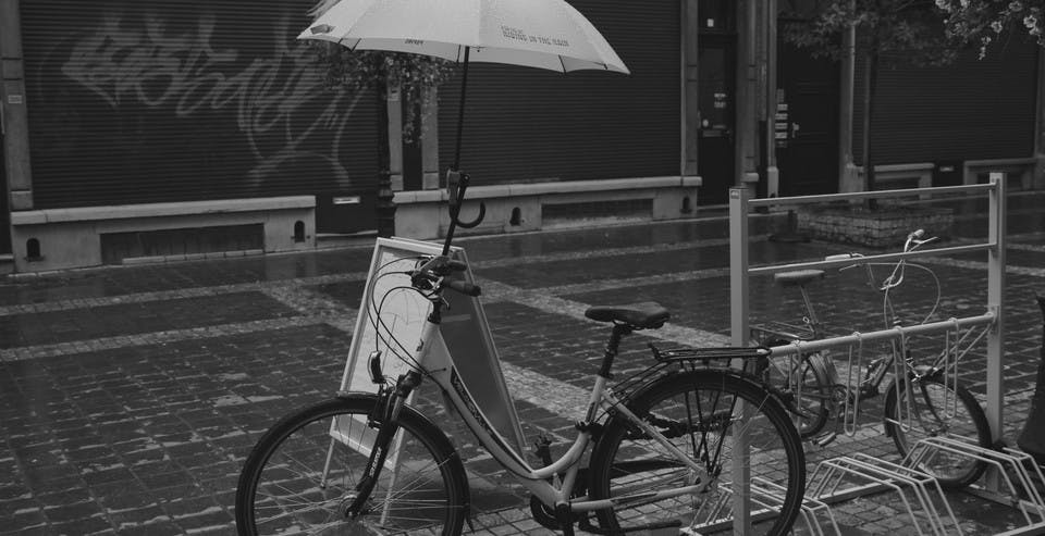 pro_velo_equipment_rain_bike_bicycle_