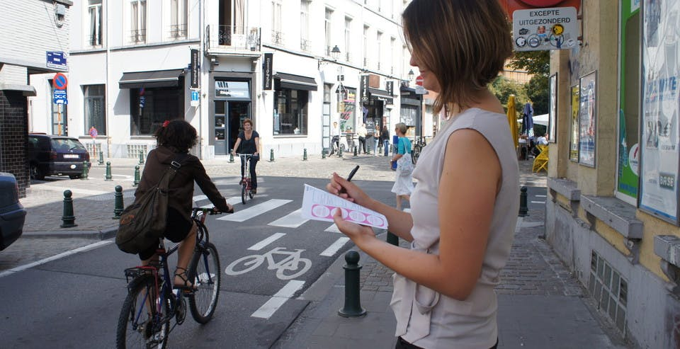 pro_velo_brussels_bike_bicycle_counting_statistic