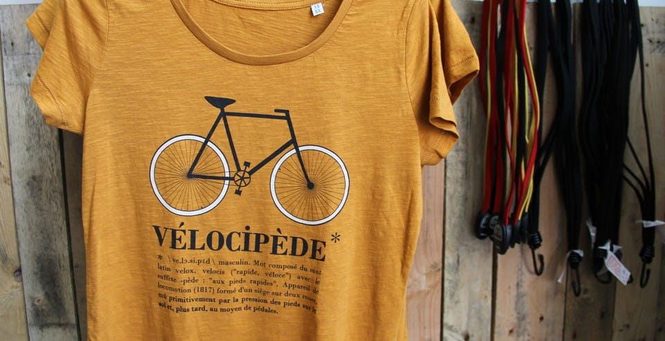 pro_velo_bike_bicycle_t-shirt