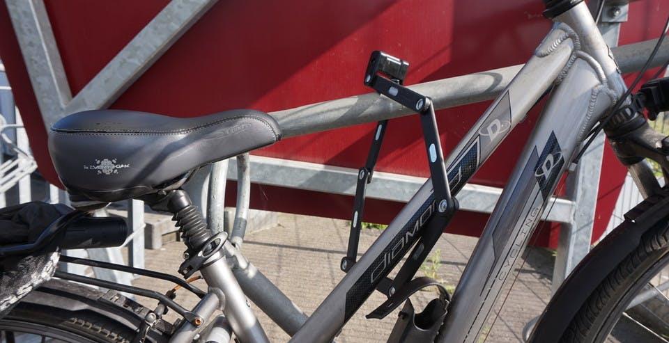 pro_velo_bike_bicycle_locker_security