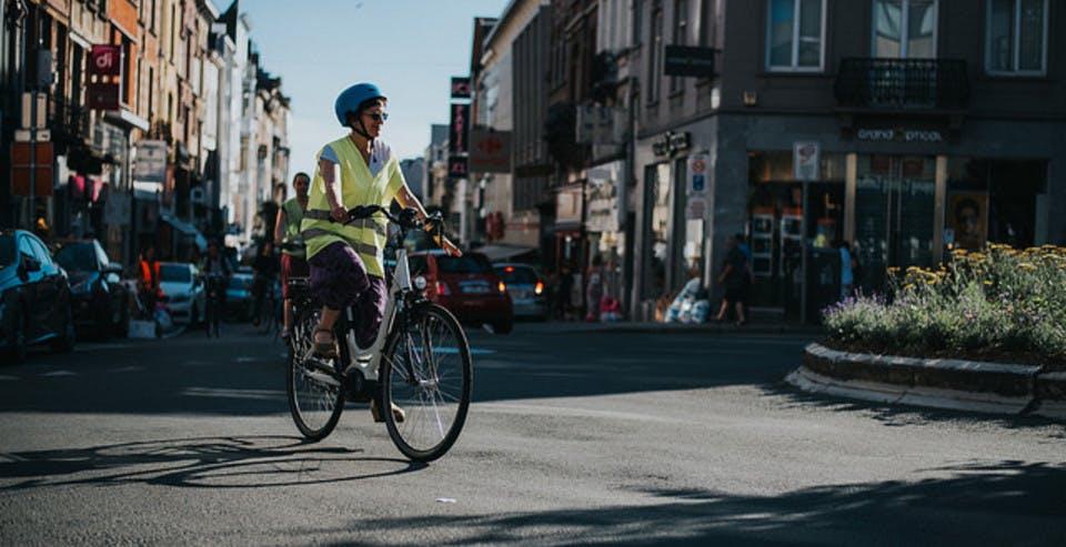 pro_velo_bike_bicycle_prevent_accident