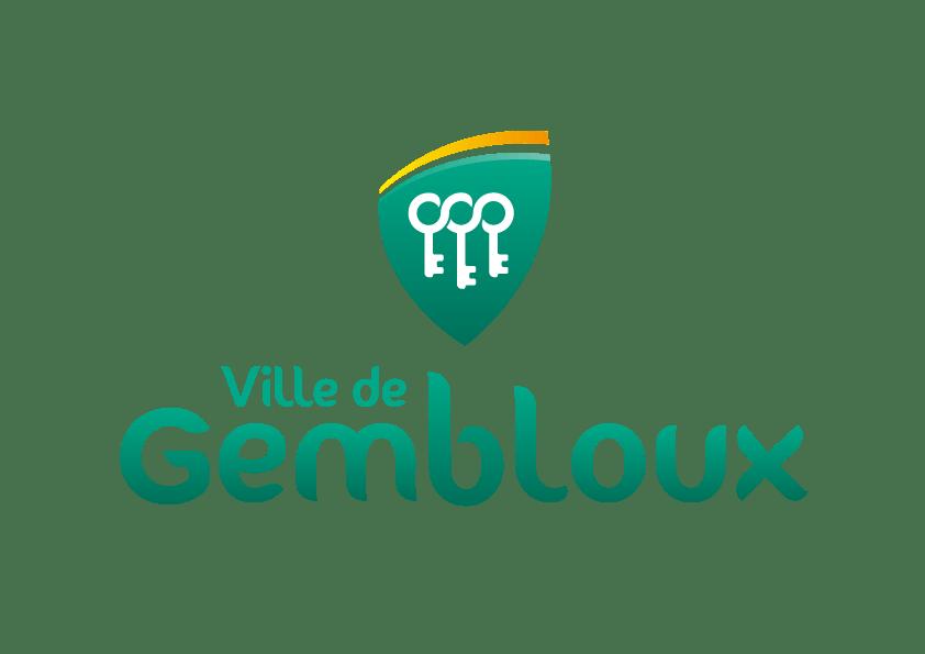 Ville de Gembloux