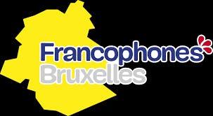 Service  Public  Francophone Bruxelles