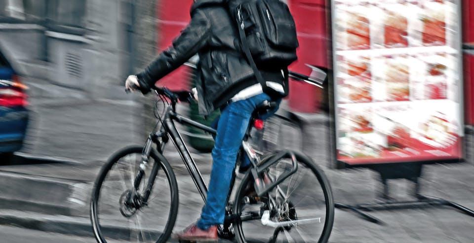 pro_velo_bike_bicycle_theft_assusrance