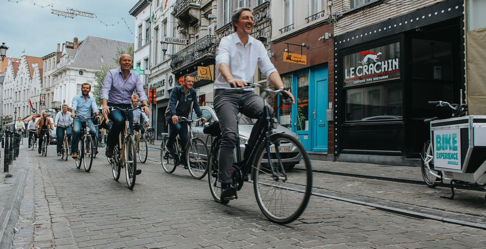 pro_velo_bike_bicycle_tour_brussels