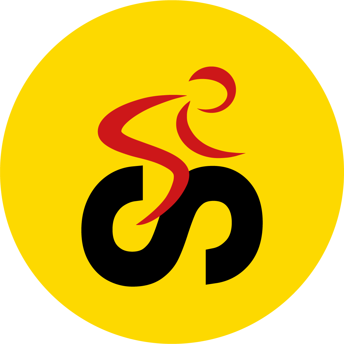 Bruxelles Grand départ du Tour de France 2019