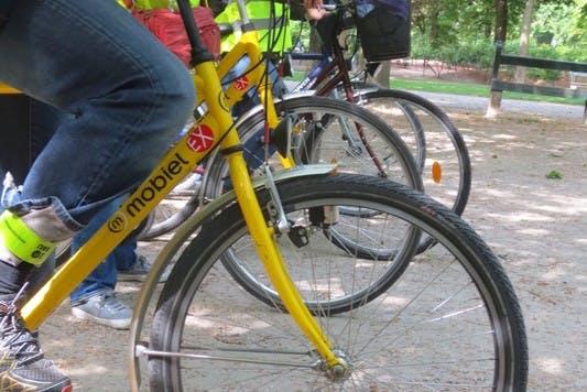 pro_velo_bike_bicycle_itinerary